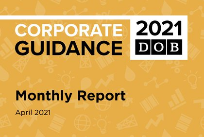 2021 Guidance Update: PSAC Nudges Up 2021 Rig Release Forecast